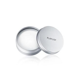 PLAYLIST ヘアクリーム (647576)