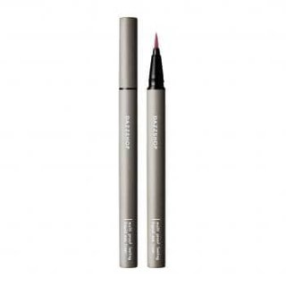 ダズショップ MULTIPROOF LASTING LIQUID EYELINER (648653)