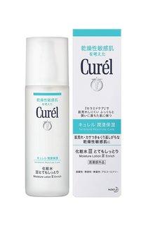 キュレル 化粧水 III (とてもしっとり) (649765)