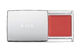 RMK マルチペイントカラーズ 05シナモンローズ (650503)