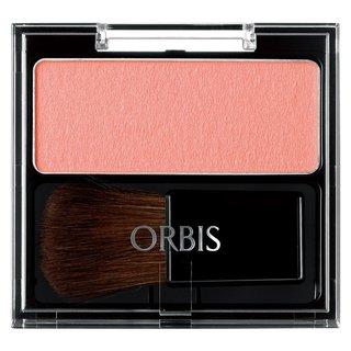 オルビス(ORBIS) ナチュラルフィットチーク ライトピンク (652438)