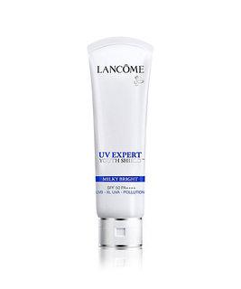 LANCOME(ランコム)  UV エクスペール クリア 50mL (654816)