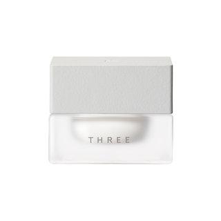 THREE トリートメントクリーム (658110)