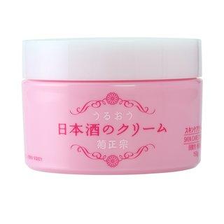 日本酒のクリーム(150g)|菊正宗 (660207)