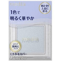 ブライトアップアイシャドウ | メディア (660533)