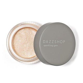 DAZZSHOP  スパークリングジェム04 (660878)