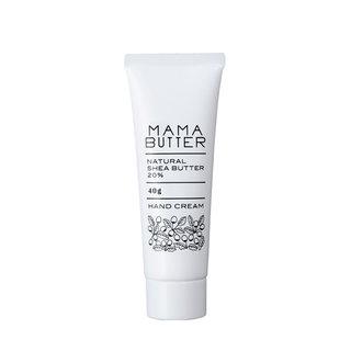 ママバター ママバター ハンドクリーム  (667213)