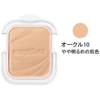 マキアージュ ドラマティックパウダリー UV (668387)