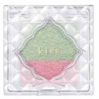 キス デュアルアイズS  (669157)