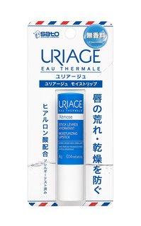 ユリアージュ モイストリップ<無香料> | URIAGE(ユリアージュ) (671448)