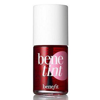 benefit(ベネフィット) ベネティント 10ml (672676)
