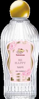 明色プレミアム スキンコンディショナー 明色化粧品(ポムポムプリン × オーダーメイドコスメ) (673363)