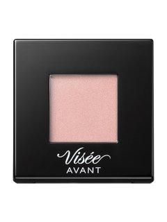 シングルアイカラー クリーミィ|Visee AVANT|ファッションウォーカー (675731)