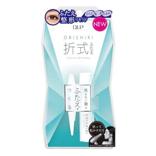 D-UP オリシキ アイリッドスキンフィルム (4mL) (676663)
