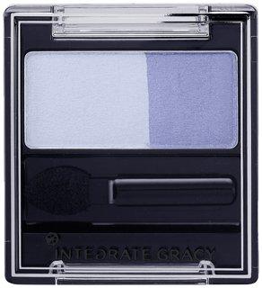 インテグレート グレイシィ アイカラー ブルー283 (679337)