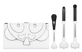 Nicopanda Brush Bag (681609)