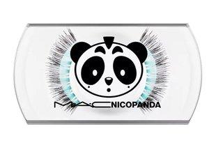 Lash / Nicopanda (681623)