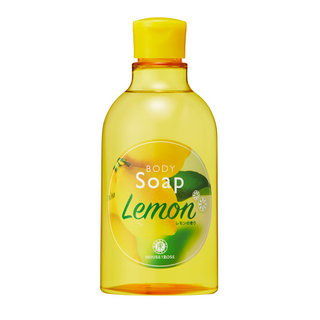ハウスオブローゼ ボディソープ LM(レモンの香り) (681873)