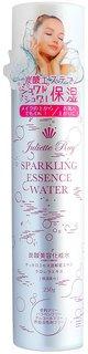 ジュリエットレイ 化粧水 スパークリング エッセンス ウォーター (682358)