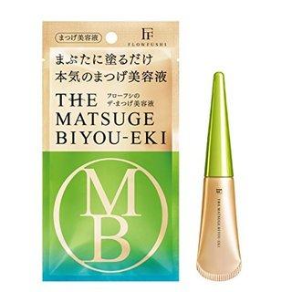 THE まつげ美容液 / フローフシ (684163)