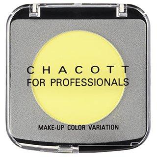 メイクアップカラーバリエーション 631/CHACOTT (686369)