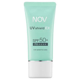 UVシールドEX/NOV (686402)