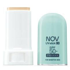 UVスティックEX/NOV (689940)