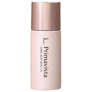 プリマヴィスタ:皮脂くずれ防止化粧下地 (690152)