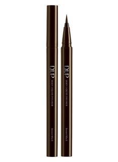 シルキーリキッドアイライナーWP / D-UP (690512)