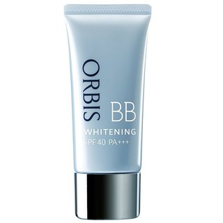 オルビス(ORBIS) ホワイトニングBB(パフなし)ナチュラル (690850)