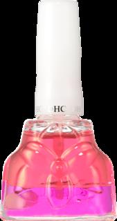 キューティクルトリートメントオイル シャイニーピンク   DHC (695297)