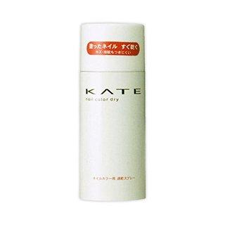 ネイルカラードライ S 90g | KATE(ケイト) (698431)