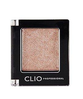 Amazon | CLIO Pro Single Shadow-G10 | Beautyshop | アイシャドウ 通販 (698687)