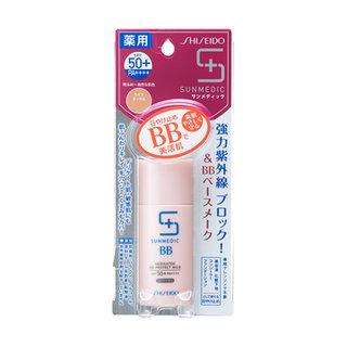 薬用BBプロテクト(マイルド) | サンメディック (704937)