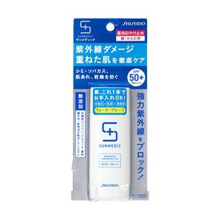 薬用サンプロテクト EX a   サンメディック (705959)