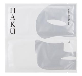 メラノシールドマスク / HAKU (707493)