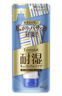 エッセンシャル 耐湿バリア モイストエッセンス (708680)