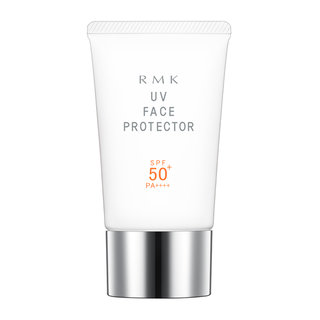 RMK UV フェイスプロテクター 50|RMK (709100)