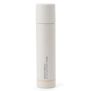 無印良品 | 毛穴カバー UVメイクアップベース (710606)