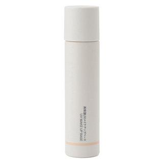 無印良品 | 高保湿 UVメイクアップベース (710607)