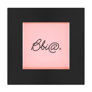 BBIA(ピアー)ラストブラッシュ 01 チェリーブロッサム (713204)