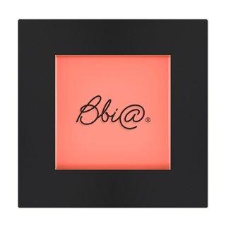 BBIA(ピアー)ラストブラッシュ 04 コーラルブロッサム (713207)