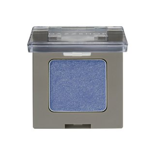 DAZZSHOP ALLURED SINGLE EYESHADOW (714368)