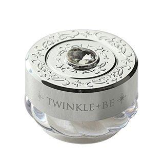 プリンセスラブパフューム エレガントフローラル   TwinkleBe(トゥインクルビー) (717095)
