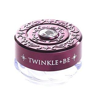 プリンセスラブパフューム   セクシースウィート  TwinkleBe(トゥインクルビー) (717096)