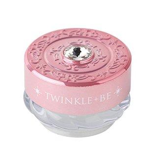 練り香水 プリンセスラブパフューム  チェリーブロッサム   TwinkleBe(トゥインクルビー) (717097)