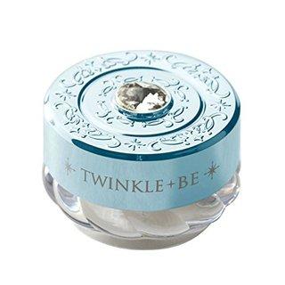 練り香水 プリンセスラブパフューム  フローラルマリン   TwinkleBe(トゥインクルビー) (717098)