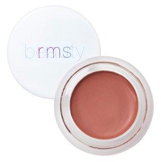 rms beauty「リップチーク」【スペル】 (721289)