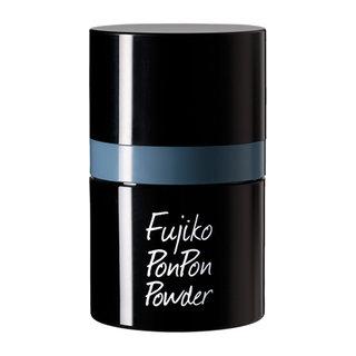 Fujiko(フジコ) ポンポンパウダー (721510)
