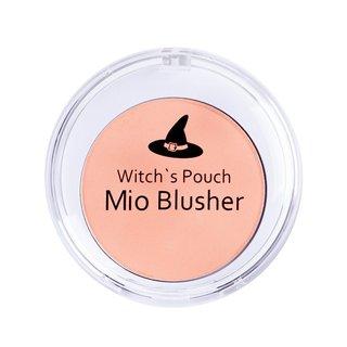 Witch's Pouch(ウィッチズポーチ) ミオ ブラッシャー 02ヴィクトリアピンク (724417)